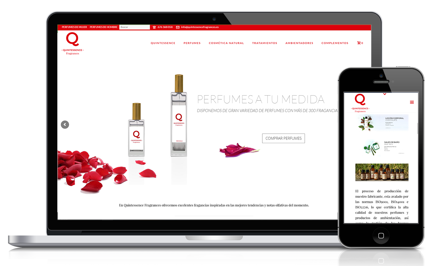 proyecto-quintessence-fragrances